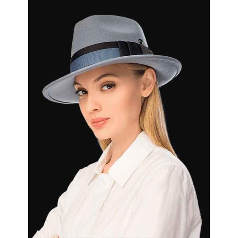 Шляпа жен. (181246) в