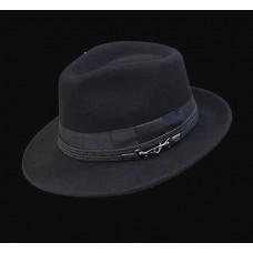 Шляпа жен. (181247)