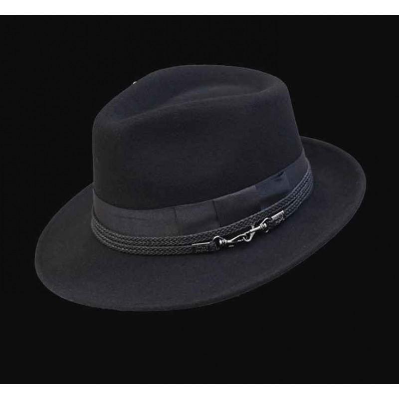 Шляпа жен. (181247) в