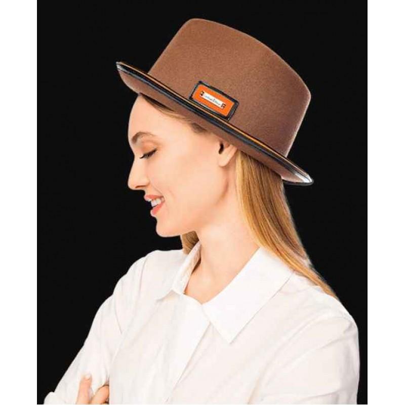 Шляпа жен. (181248) в