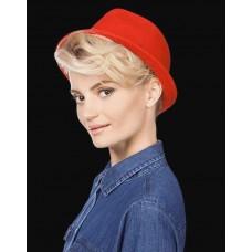 Шляпа жен. в ассортименте (-4235)