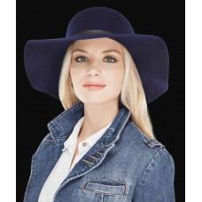Шляпа жен. в ассортименте (-11005)