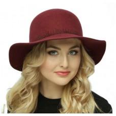 Шляпа жен. в ассортименте (-16066)