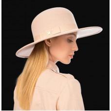 Шляпа жен. (181249)
