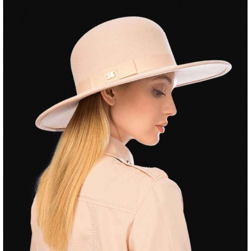 Шляпа жен. (181249) в
