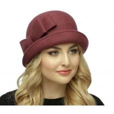 Шляпа жен. в ассортименте (-22508)