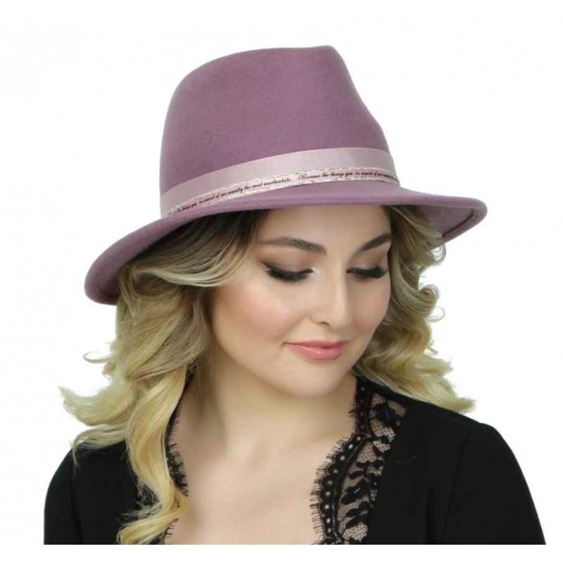Шляпа жен. (181008) в