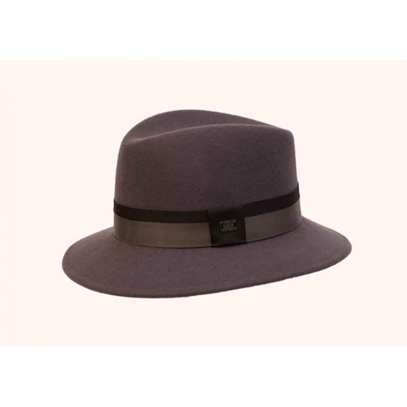 Шляпа жен. (181243) в