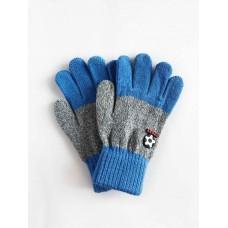 Перчатки дет. (171795)