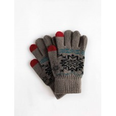 Перчатки дет. (182481)