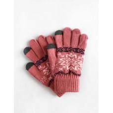Перчатки дет. (182482)