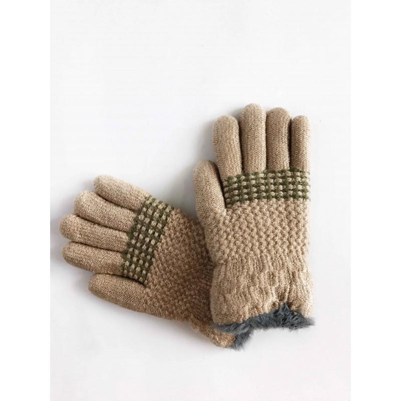 Перчатки дет. (182472) в