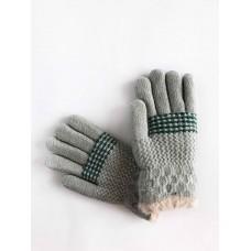 Перчатки дет. (182473)