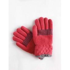 Перчатки дет. (182474)