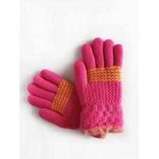 Перчатки дет. (182475)
