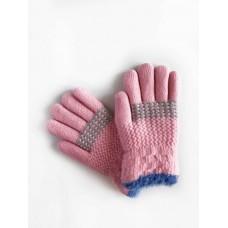 Перчатки дет. (182476)