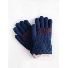 Перчатки дет. (182478)