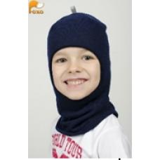 Шлем дет. 21-301 в ассортименте (-15592)